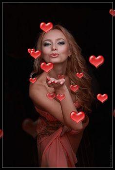 f9610fdb3c9824723d130392910704e2--feeling-beautiful-for-lovers